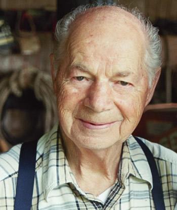 George Lagergren
