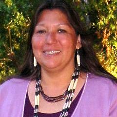 Elaine LaBonte